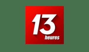 media stoem-13H