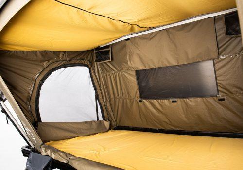 bookara tente intérieure