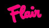 media stoem-Flair